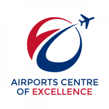 Gentrack becomes a member of the Airports Centre of Excellence (ACoE)