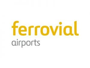 Ferrovial Partner with ACoE