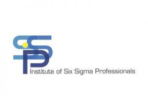 Institute of Six Sigma Professionals