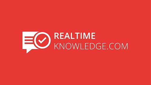 Realtimeknowledge Logo (1)